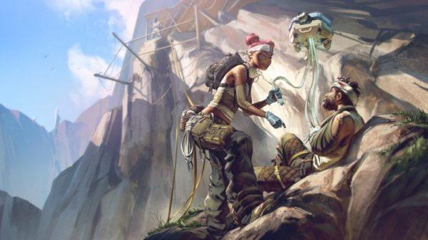 apex legends gameplay 10