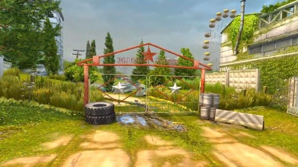 All major changes to the remade Cache | Dot Esports