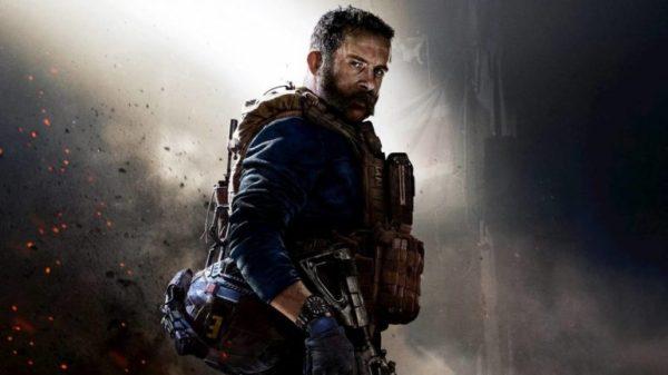 Quando é o lançamento do modo battle royale de Call of Duty: Modern Warfare? | Dot Esports Brasil