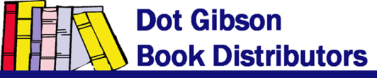 Dot Gibson Publications