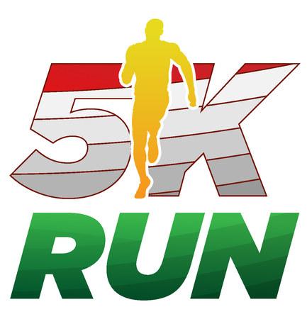 5k_run_logo