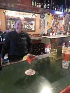 bartender1