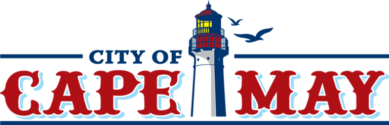City of Cape May