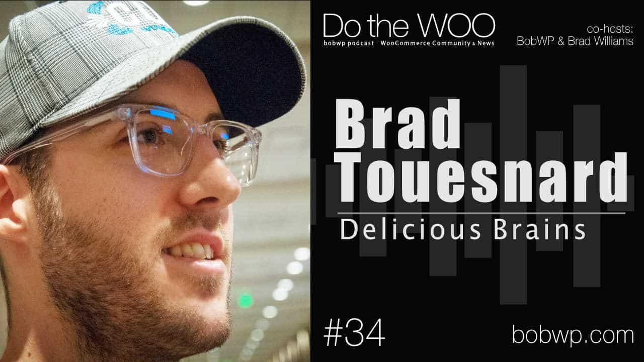 Do the Woo Episode 34