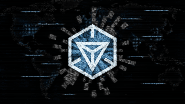niantic_project_wallpaper__ingress__by_adam_golebiowski-d5phyit_800x