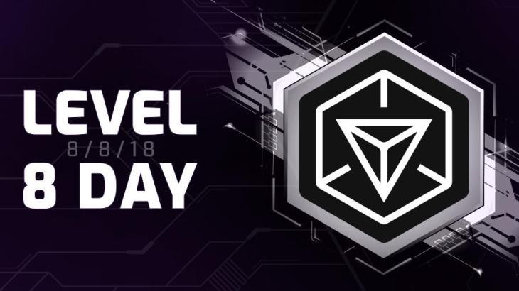 level8day