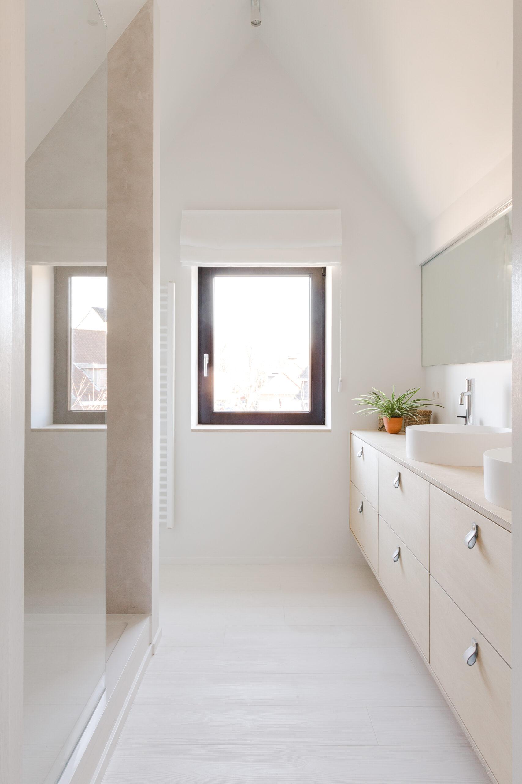 plywood miniloft 25