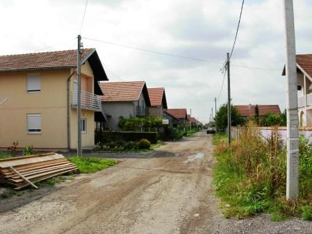 Novi Sad - Sajlovo_2