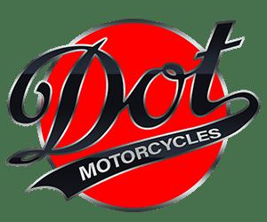 DOT Motorcycles