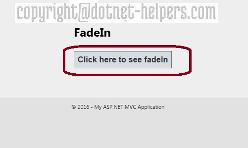 dotnet-helpers-jquery-effects-fade-in-with-callback