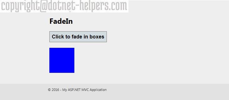 dotnet-helpers-jquery-effects-fade-in