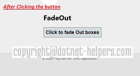 dotnet-helpers-jquery-effects-fade-out-output-jqueryhelpers