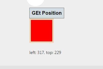 dotnet-helpers-jquery-position-method-thiyagu