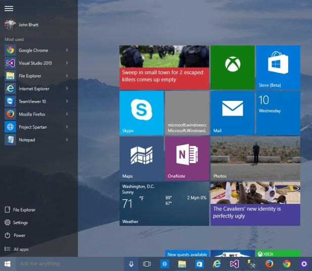Windows10MenuExpanded