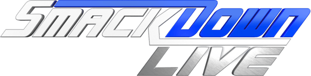 WWE Smackdown Live Episide 888