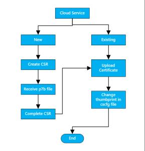 cer-steps-web-role