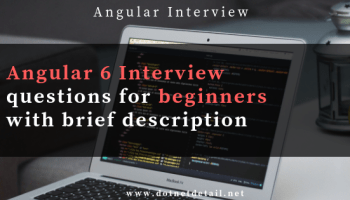 5 best angular datatables with features – DOTNET DETAIL