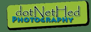 dotNetHed_Kauai_Logo_08c_CropShort