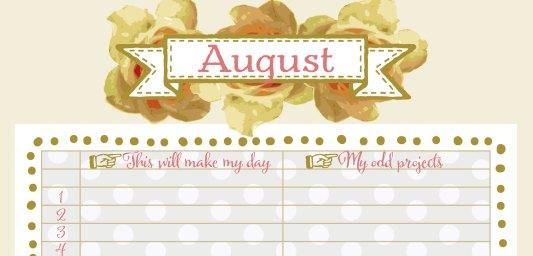 Dot-Oddity-calendar2-09