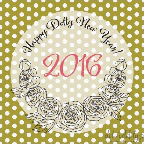 happy-2016