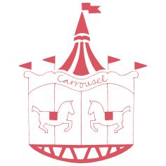 Carrousel-01