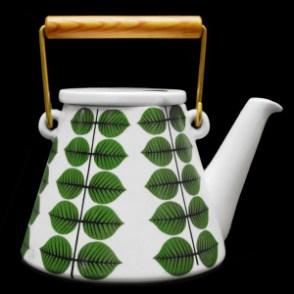 Berså teapot Stig Lindberg
