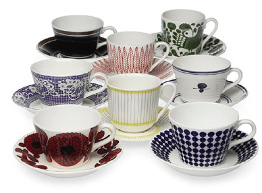 Lindberg Cups photo:Bodil Karlsson: Nationalmuseum