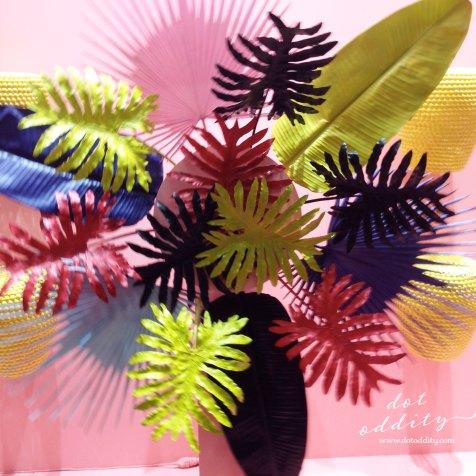 Maison-et-Objet-floral