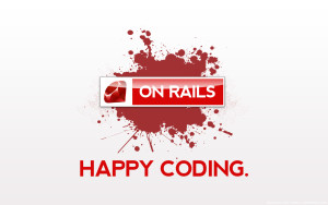 ruby-on-rails-history