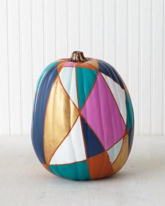dots-pumpkin2