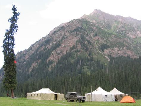 mountains-110