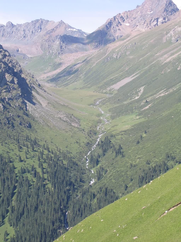 mountains-172
