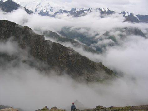 mountains-206