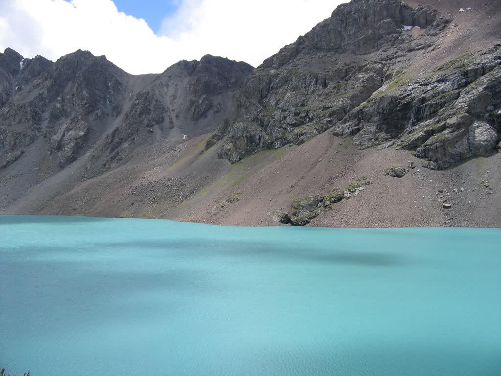 mountains-215