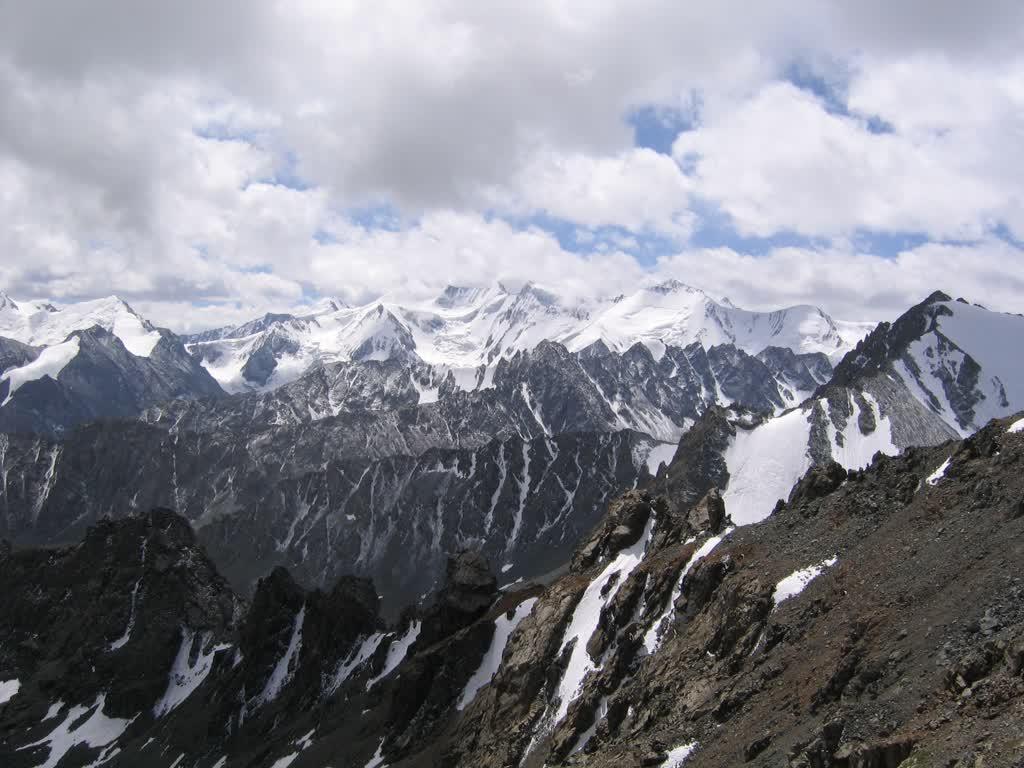 mountains-241