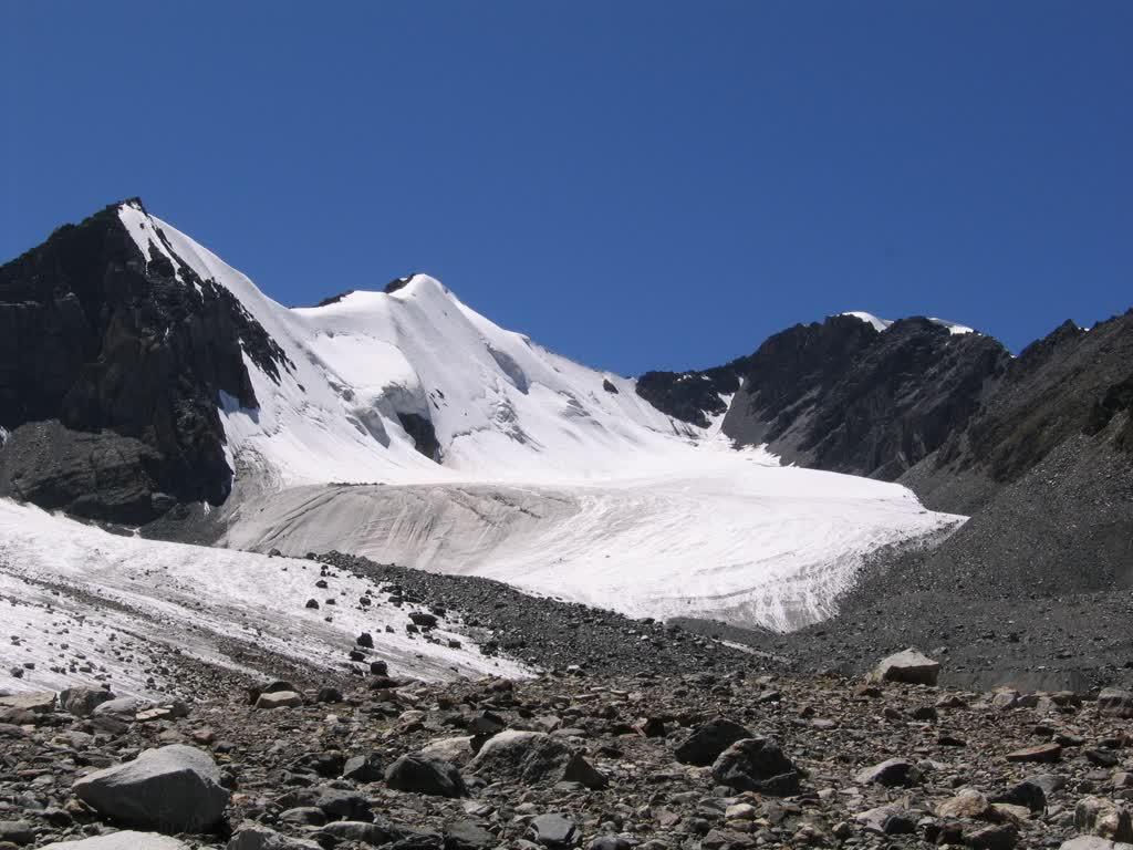 mountains-292.5