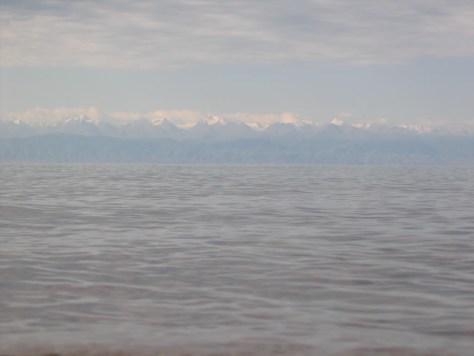 mountains-92