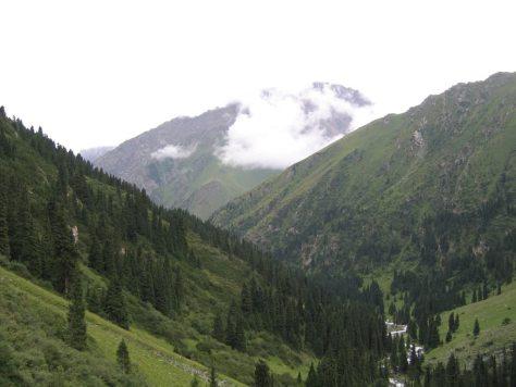 mountains-523