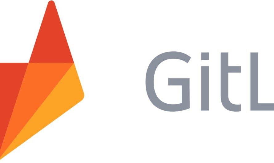 Непрерывная интеграция и развёртывание (CI/CD) в GitLab