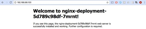 nginx-second