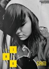 Black&Yellow2