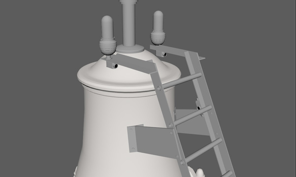 carillon_ladder_07