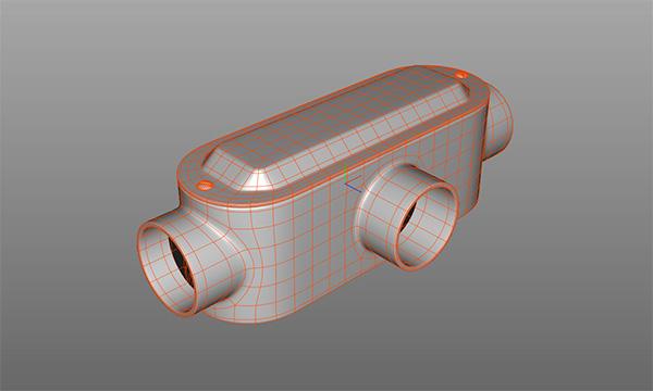 tutorial_tjunction_title