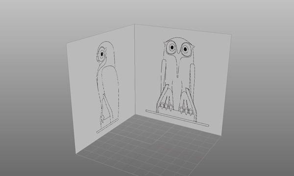 carillon_owl_03
