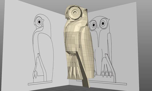 carillon_owl_11