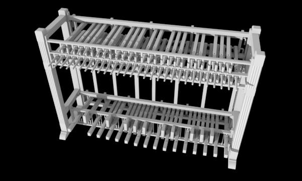 carillon_console_keys_render