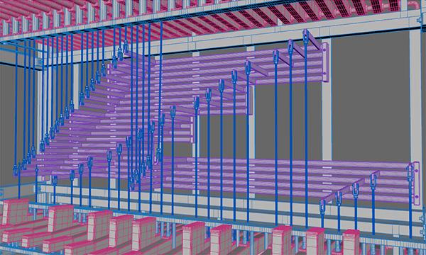 carillon_console_rollerbars