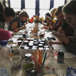 workshop_beschikbaarheid
