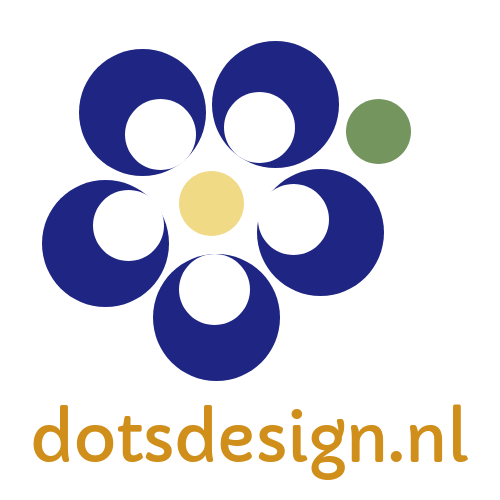 Dots Design.NL