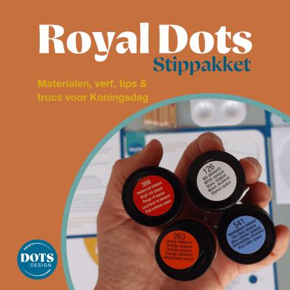 stippakket_royaldots